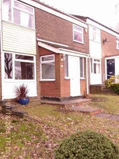 5 bedroom house to rent - 18 Vincent Drive, B15 2ST