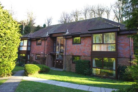 1 bedroom retirement property for sale - Woodrow Court, Reading