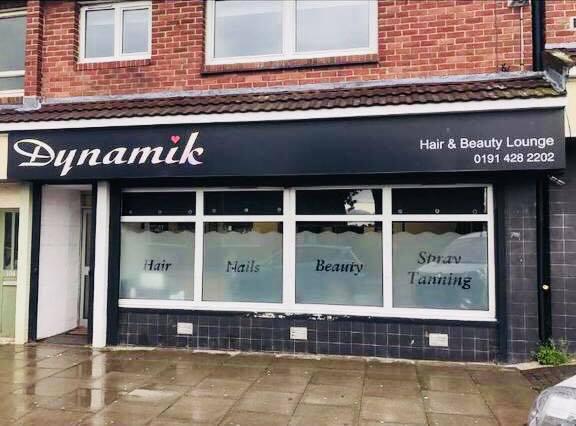 Flat for rent in Hebburn, Tyne wear NE31