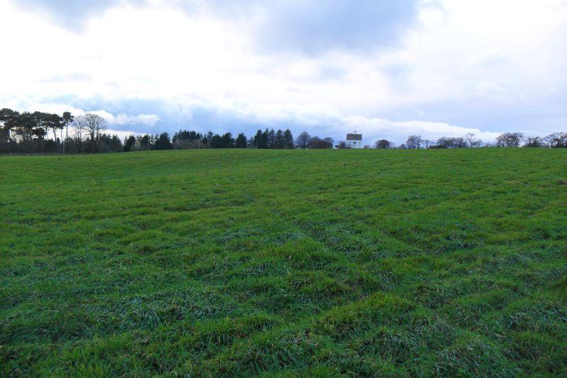 Farm Land Commercial for sale in Lanark ML11
