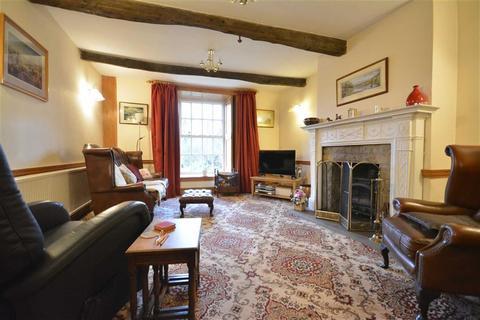4 bedroom farm house for sale - Jack House, Cobbs Lane, Oswaldtwistle, Lancashire, BB5
