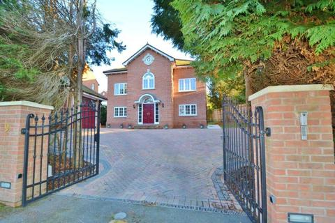 6 bedroom detached house for sale - Bassett