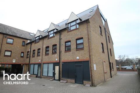 1 bedroom flat to rent - Glebe Road