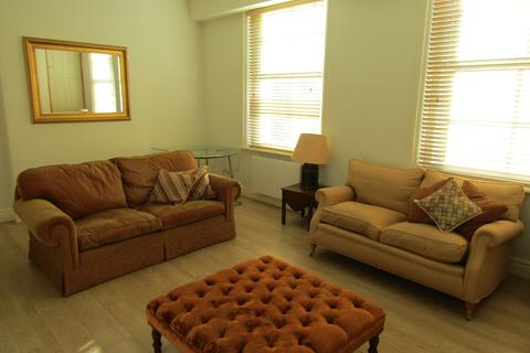 1 bedroom apartment to rent - Belgrave Court, 74 New Briggate, Leeds LS1