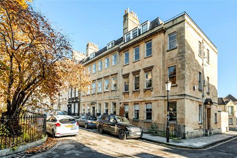 3 bedroom character property for sale - Catharine Place, Bath, BA1