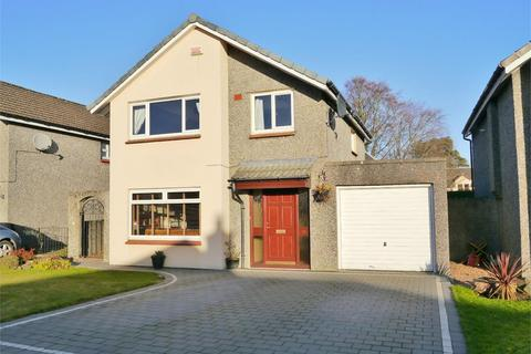 3 bedroom detached house for sale - 15 Lomond Place, Kinross, Kinross-shire