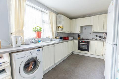 4 bedroom terraced house for sale - Scawton Avenue, Huntington, YORK