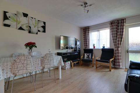 2 bedroom terraced house for sale - Cloudberry Road, Swindon, Wiltshire