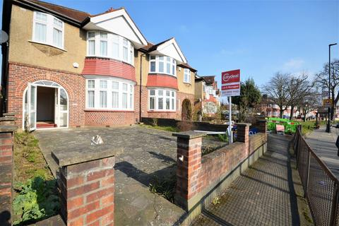 4 bedroom detached house to rent - East Acton Lane, London W3 7EQ