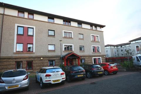 2 bedroom flat to rent - North Werber Place, Edinburgh