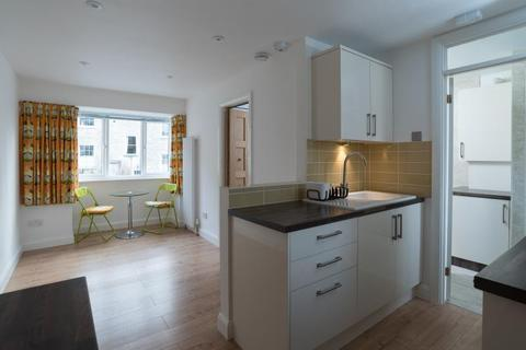 1 bedroom apartment to rent - Coromandel Heights, Lansdown
