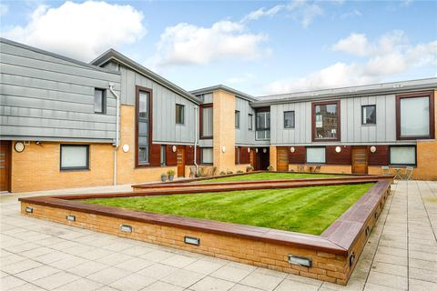 2 bedroom flat for sale - Friary Court, Bedford Street, Exeter, Devon, EX1