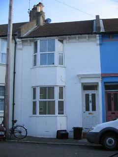 3 bedroom house to rent - Islingword Place, Brighton