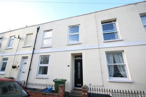 3 bedroom terraced house to rent - Burton Street, Cheltenham, Gloucestershire, GL50