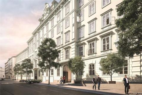 2 bedroom penthouse  - Post Palais, Vienna, Vienna