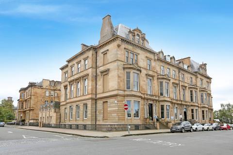 3 bedroom flat for sale - 16 Park Terrace, Park, G3 6BY