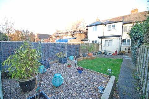2 bedroom cottage for sale - Gore Terrace, Rayne, Braintree, CM77