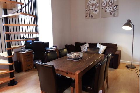 2 bedroom flat for sale - City Central, Wellington Street, Leeds, West Yorkshire, LS1
