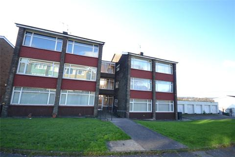 2 bedroom apartment for sale - Kennerleigh Road, Rumney, Cardiff, CF3