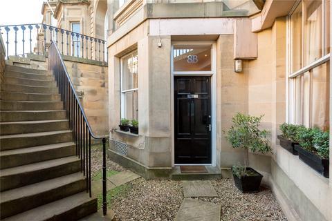 3 bedroom flat for sale - Drumsheugh Gardens, Edinburgh