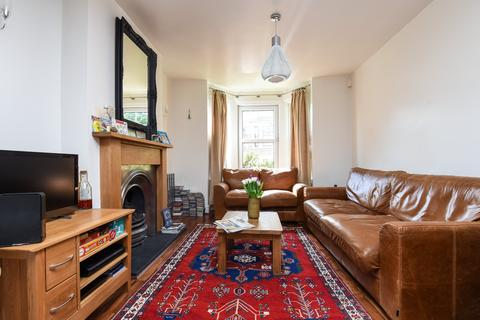 5 bedroom house to rent - Newton Road, Oxford,