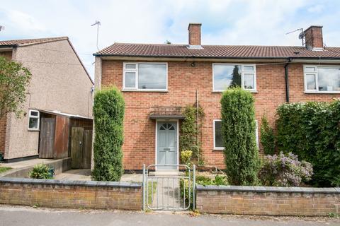 5 bedroom house to rent - William Kimber Crescent, Headington, Oxford