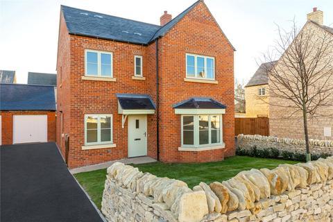 4 bedroom detached house for sale - Oak Grange, Broad Marston Lane, Mickleton, Chipping Campden, GL55