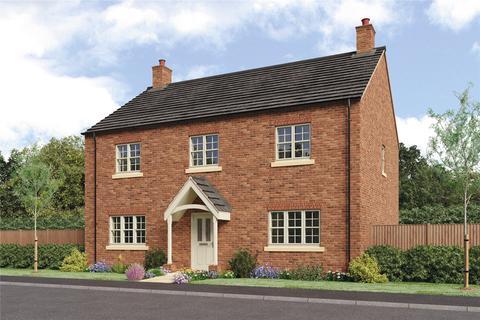 5 bedroom detached house for sale - Oak Grange, Broad Marston Lane, Mickleton, Chipping Campden, GL55