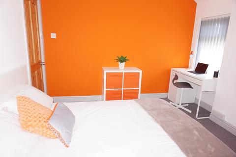 4 bedroom house to rent - Upper Garth Road , Bangor
