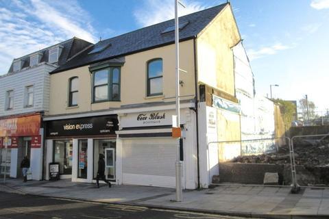 Property to rent - Nolton Street Bridgend CF31 1BX