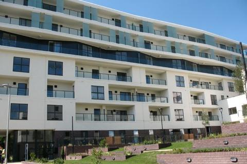 1 bedroom flat for sale - Ravensbourne Court, Canons Square, Amias Drive, EDGWARE, Middlesex, HA8 8EY