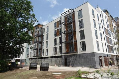 1 bedroom flat to rent - Bailey Court, Lingard Avenue, COLINDALE, Greater London, NW9 5PY