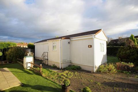 1 bedroom detached house for sale - Woodlands Park, Bristol