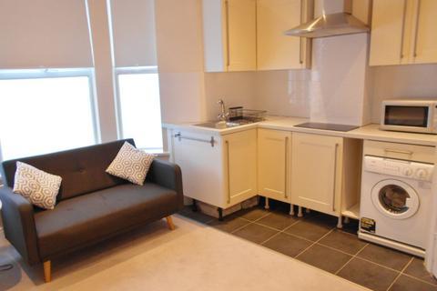 Studio to rent - Flat 1, Kirby Road, Earlsdon, Coventry, CV5 6HL