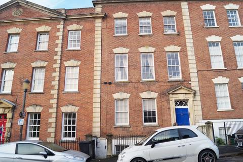 1 bedroom apartment for sale - Albemarle Row, Clifton, Bristol, BS8