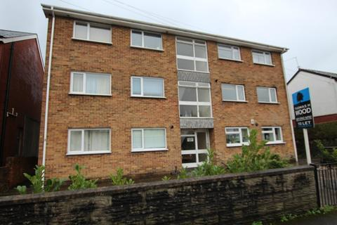 2 bedroom flat to rent - Clearway Court, Whitchurch