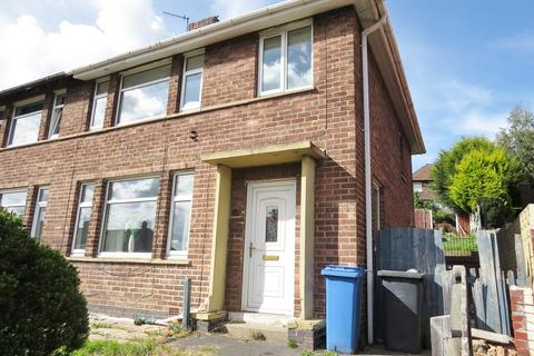 3 bedroom semi-detached house for sale - Rokeby Drive, Sheffield