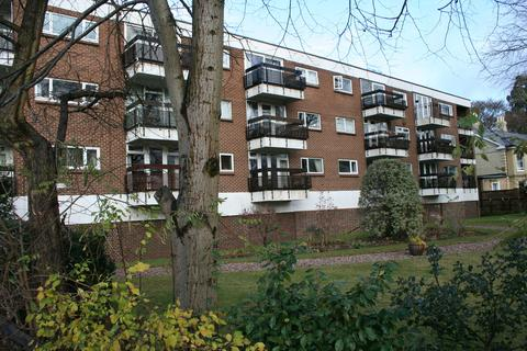 2 bedroom flat for sale - CAIRNS COURT, NORWICH NR4
