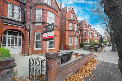 3 bedroom ground floor flat to rent - Park Avenue, Willesden, London