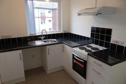 1 bedroom flat to rent - Gladstone House, Goole
