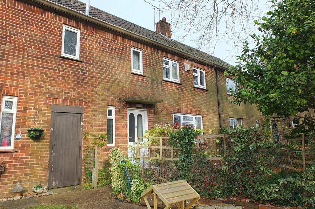 4 Bedrooms House for sale in Hanlye Lane, Cuckfield, RH17