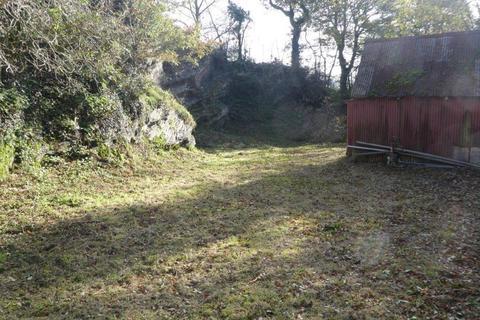3 bedroom cottage for sale - Pentrebach, Lampeter