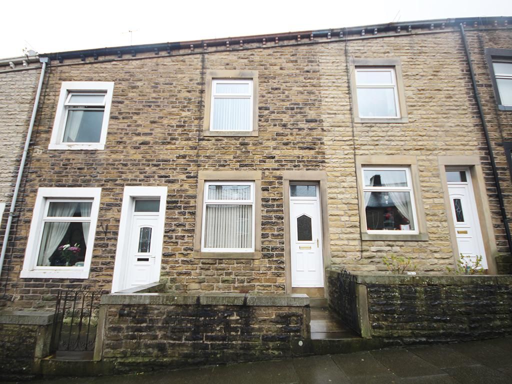 3 Bedrooms Terraced House for rent in 49 Federation Street, Barnoldswick BB18