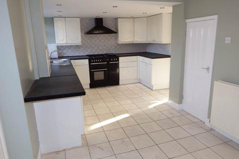 5 bedroom detached house to rent - Templeoak Drive, Wollaton, Nottingham