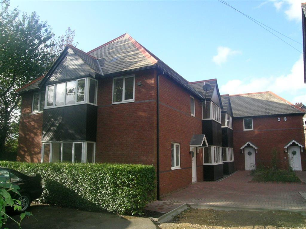 2 Bedrooms Flat for sale in Homeside, South Shields, South Shields