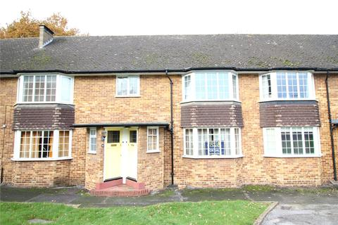 2 bedroom maisonette for sale - Waldegrave Court, Upminster, RM14