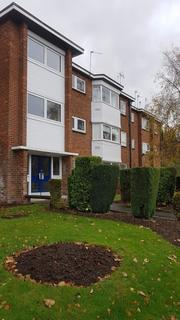 1 bedroom flat to rent - Lode Mill Court, Solihull