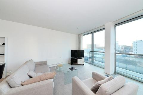 1 bedroom apartment for sale - The Rotunda, New Street