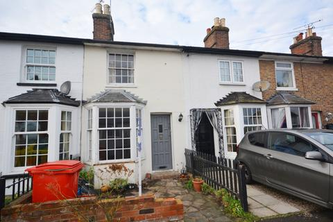 2 bedroom cottage to rent - Lilian Road, Burnham-On-Crouch, Essex, CM0