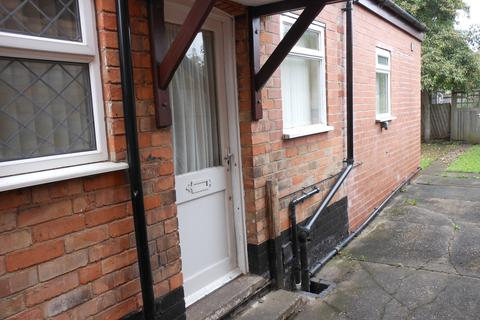 1 bedroom flat to rent - Western Gardens, Nottingham NG8